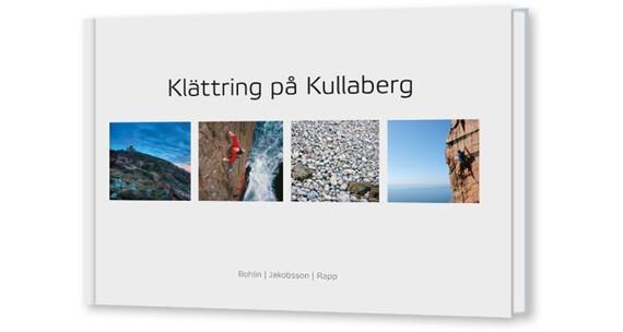 Kullaberg Klättring på Kullaberg